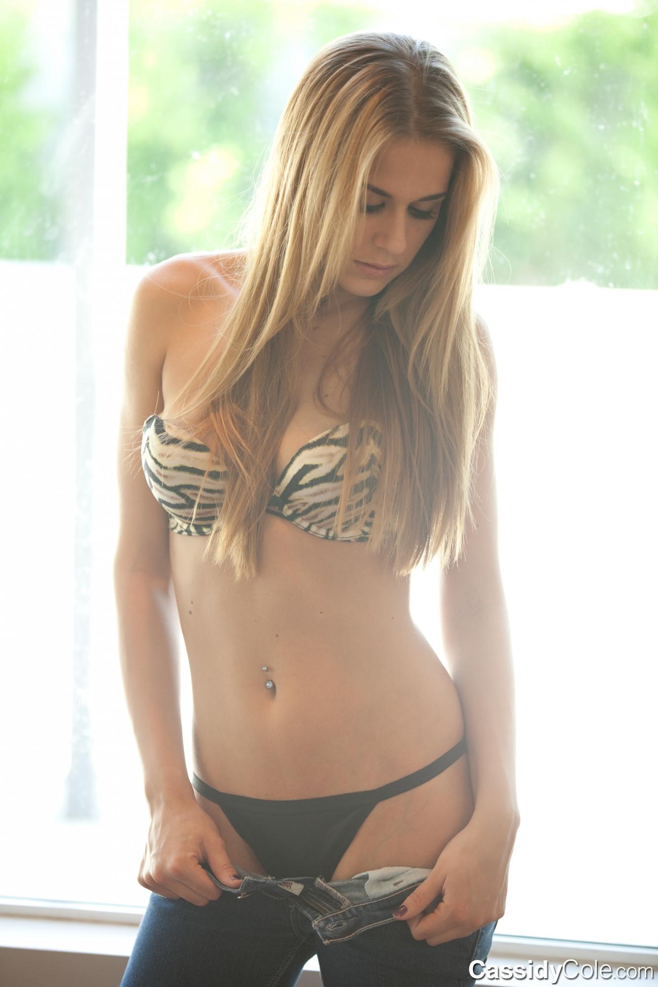 sexy ass nud